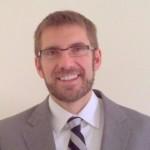 John McCarthy AGI Management AGI Hospitality Recruiting Recuiter CEO